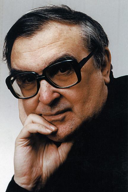 Владимир Сергеевич Дашкевич